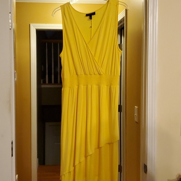 Lane Bryant Dresses & Skirts - Dress